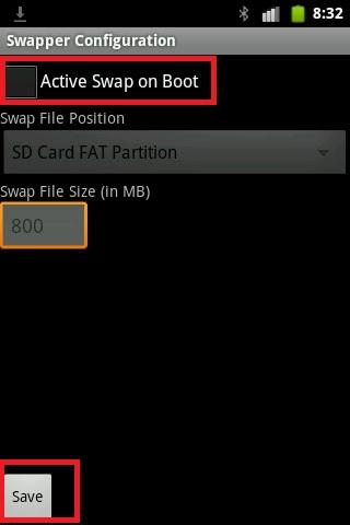 swap2t