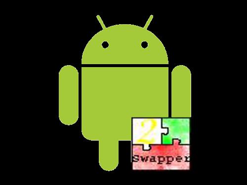 swapper2