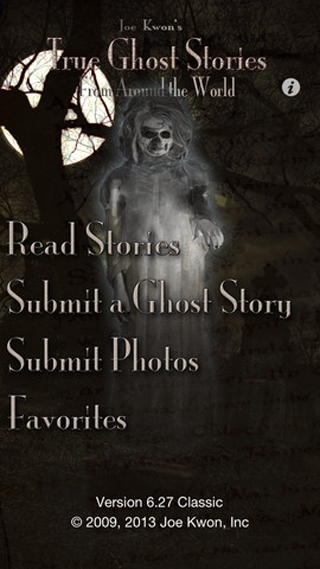 true-ghost-stories-from-around-the-world