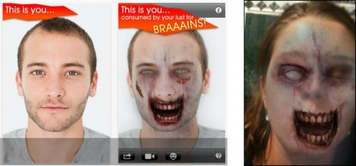 zombiebooth-800x375