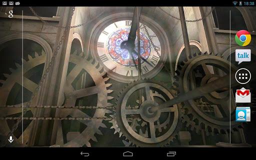clock-tower1