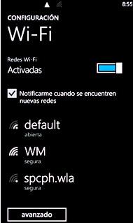 conectate-a-una-red-wi-fi-3