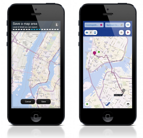 here-maps-nokia-iphone-2