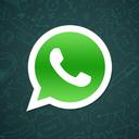 whatsapp error status unavailable