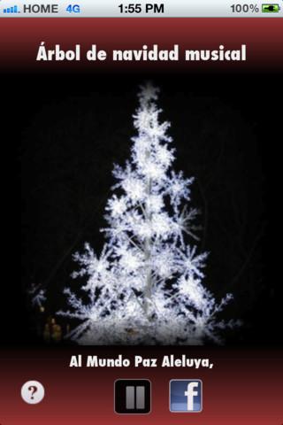 arbol-de-navidad-musical1