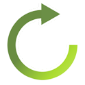app cache cleaner para android