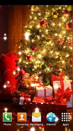 christmas-tree-live-wallpaper1