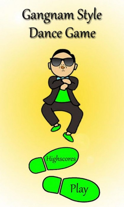 gangnam-style-android
