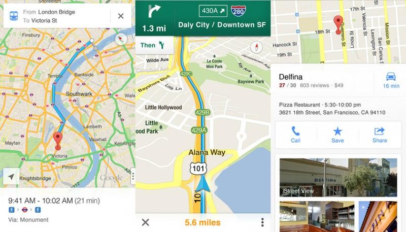 google-maps-para-ios-800x457