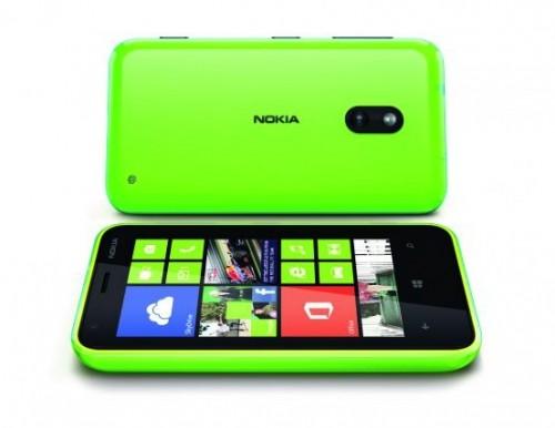 lumia-6201