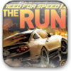 need-for-speed-the-run-01-100x100