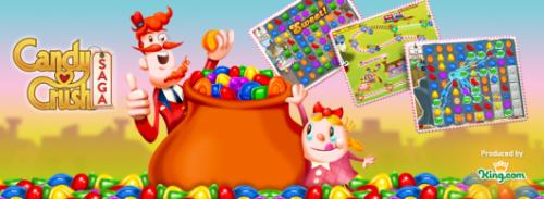 candy-crush-saga-astuces-niveaux-e1340205679978