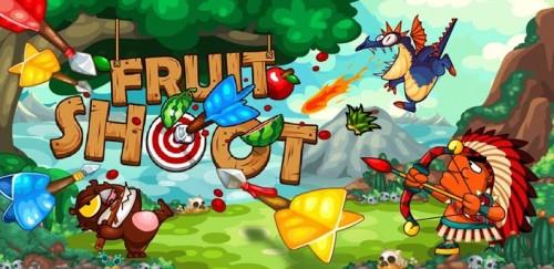 disparar-frutas-fruit-shoot