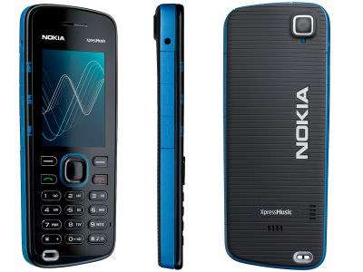 nokia-5220-cell-phone-2