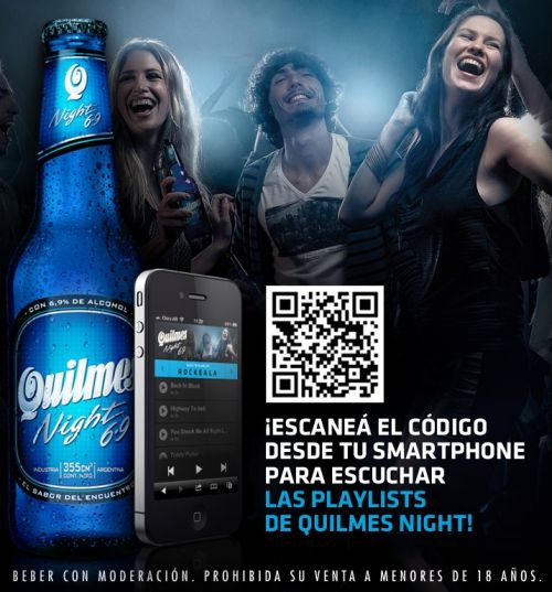 quilmes_playlist