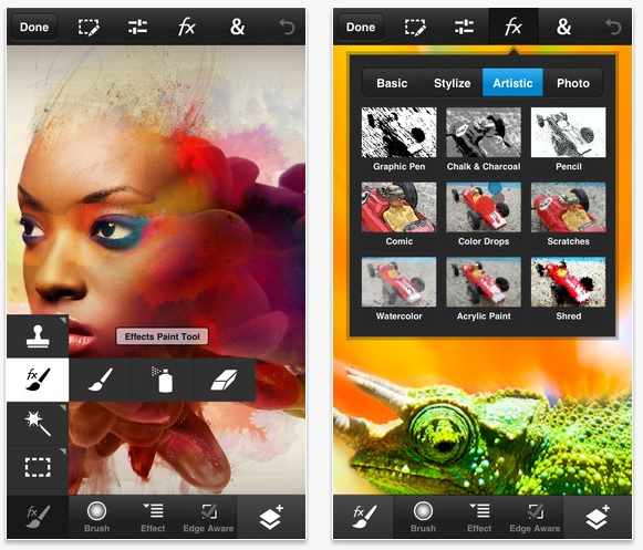 photoshop-touch-2