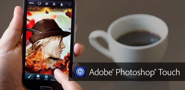 photoshop-touch-e1361965683813