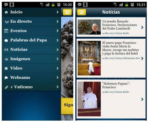 aplicacion-contiene-discursos-eventos-francisco_claima20130314_0208_14