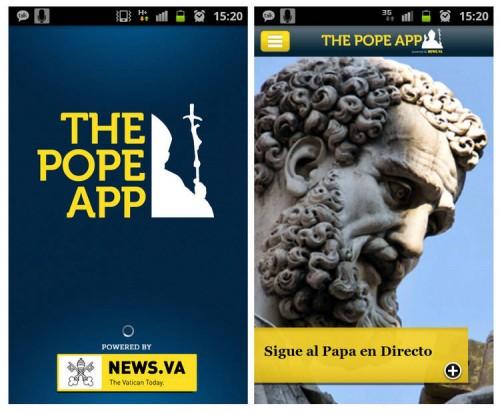 aplicacion-papa-descarga-sistemas-android_claima20130314_0206_14