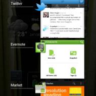 android-multitarea-190x190
