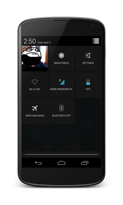 nexus-4-settings_thumb