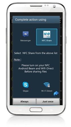 nfc-share-pro-317682-3-s-307x512_thumb