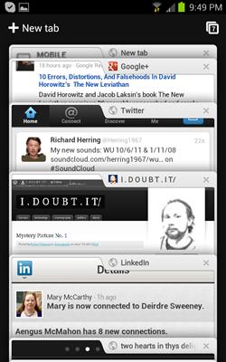 screenshot_2012-06-12-21-49-54_thumb