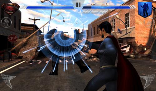 superman-juego