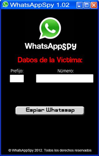 whatsappspy