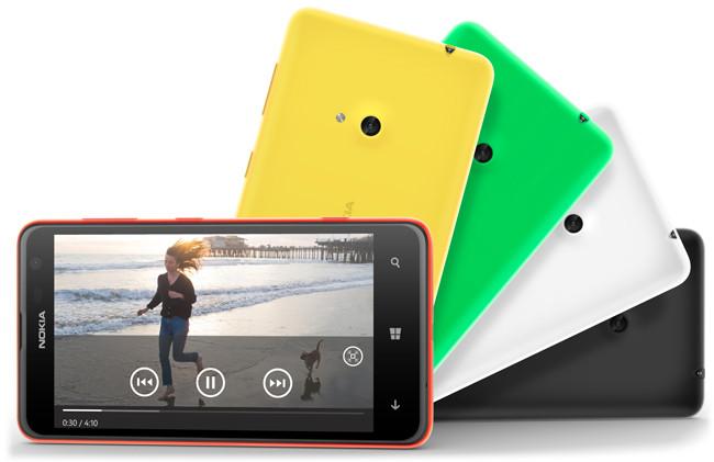 lumia-625-final1