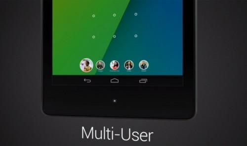 multi-user-800x476