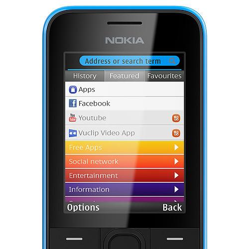 nokia-207-xpress-browser