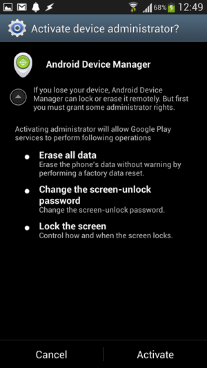 android-device-manager2