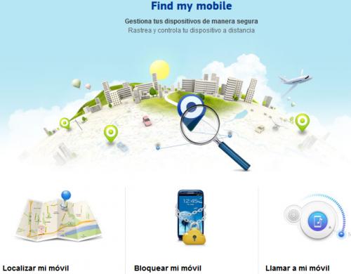 find-my-mobile-_-samsung-contenidos-y-servicios
