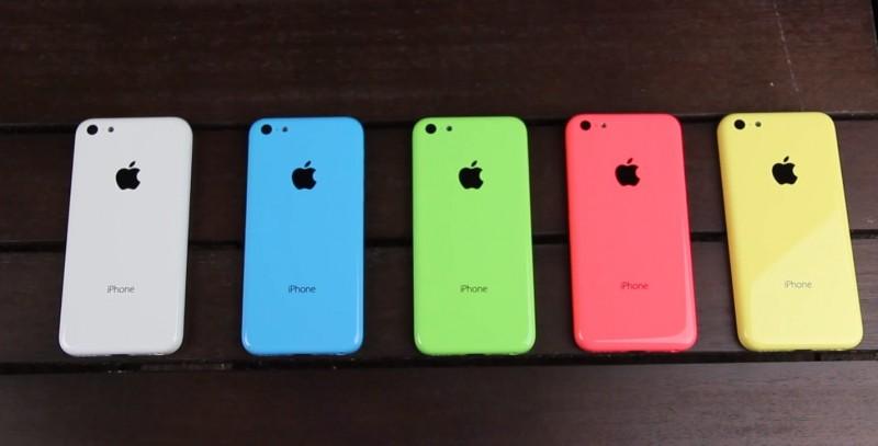 iphone-5c-colores-800x407