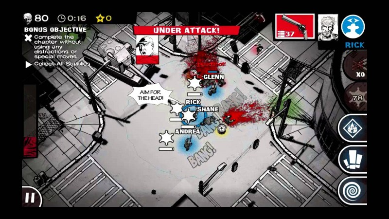 the-walking-dead-assault-llega-por-fin-a-google-play-800x450