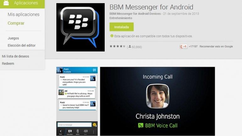 bbm-messenger-falsas1