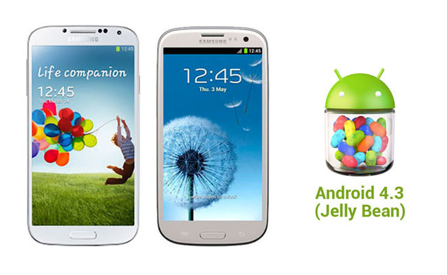 samsung-galaxy-s3-s4-android-4-3