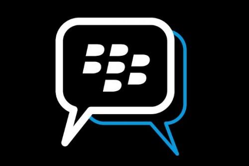 bbm-icono