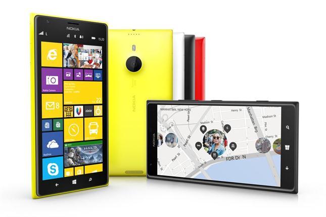 smartphones-1786323h430