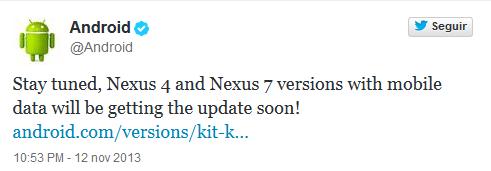 android-kitkat-ya-disponible-para-nexus-7-y-nexus-10-de-forma-oficial