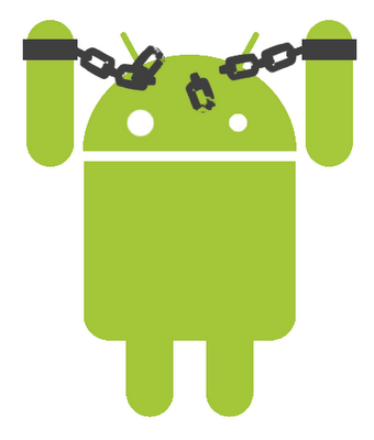 android_libre