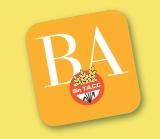 App BA sin T.A.C.C
