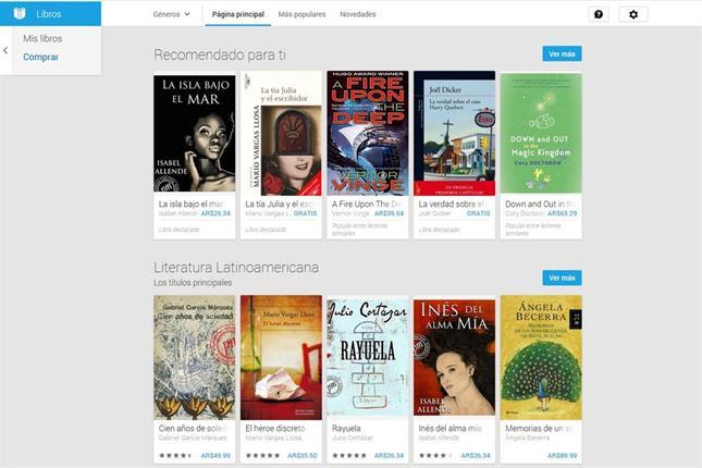 e-books-1807758w645