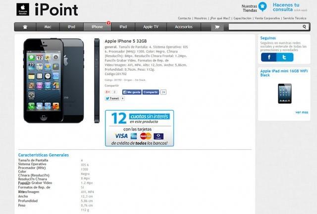 iphone-5-640x433