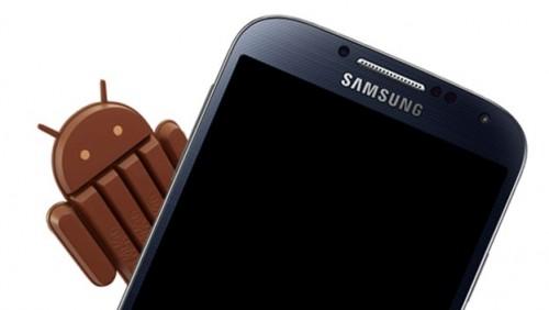 celulares samsung con kitkat 4.4.2