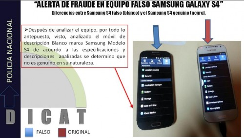 DICAT.S4 FALSO 5