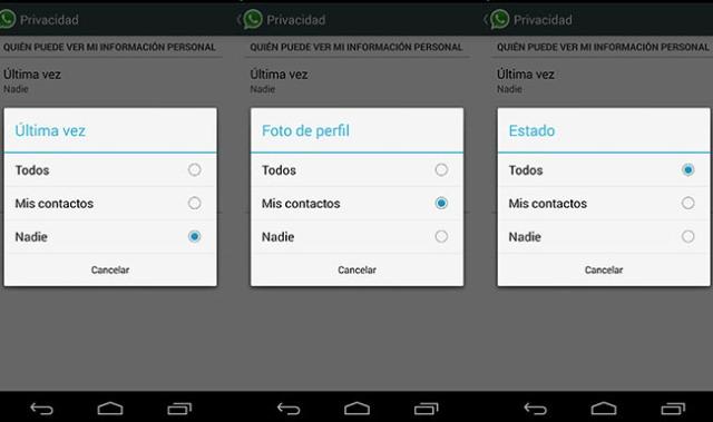 WhatsApp-pantallas-privacidad