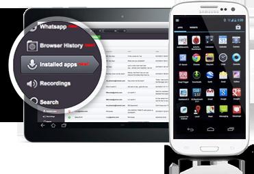 msyp_control_apps