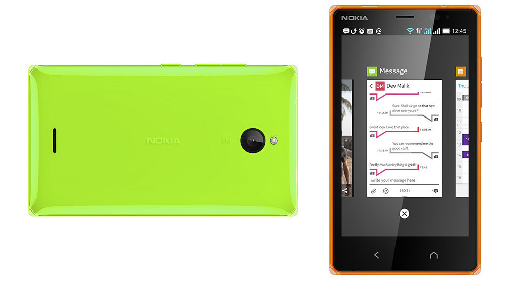 nokia-x2-front-back
